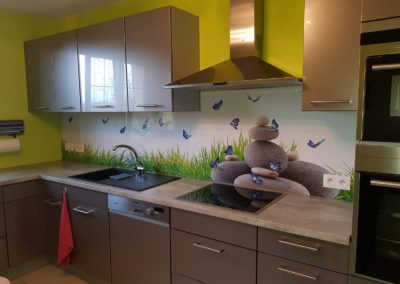 decor-mural-cuisine